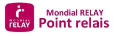 vetement professionnel Manelli livraison gratuite en point relais dès achat de 49€HT