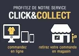Manelli click & collect
