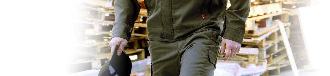 magasin manelli nice : vetement de travail pas cher et de chaussure de securite pas cher