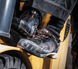 chaussure securite basse et basket securite pas cher et legere pour homme et femme