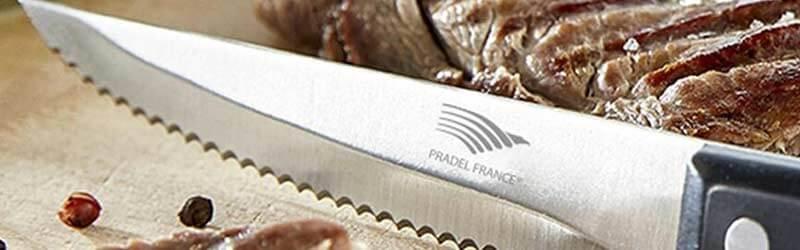 couteaux Pradel