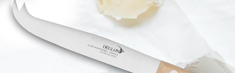 couteaux Deglon