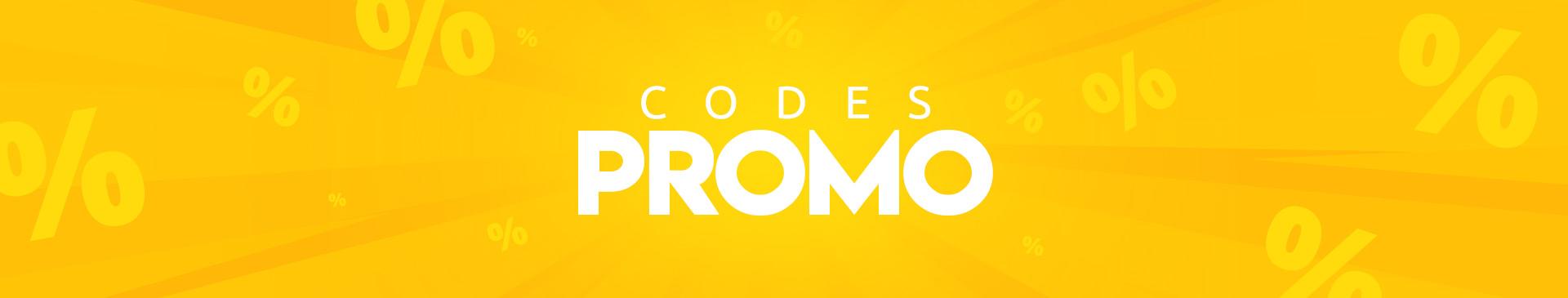 Manelli codes promo