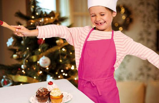 Idées cadeaux enfants 2020