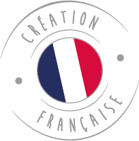 Manelli creation francaise