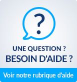 besoin d'assistance image