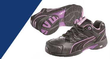 basket de s curit et chaussure de s curit femme l g re et pas ch re. Black Bedroom Furniture Sets. Home Design Ideas