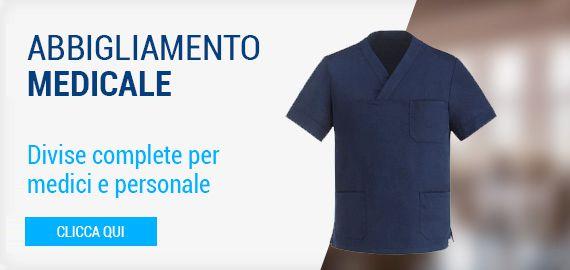 vestici Medici comoda