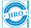 chaussure de securite norme HRO semelle resistante a la chaleur