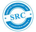 chaussures de sécurités avec norme additionnelle SRC (semelle anti dérapante sur sol carrelage et acier)
